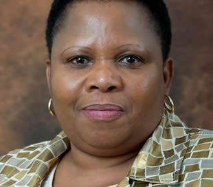Forestry, Fisheries and Environment ministry on Good Green Deeds in Sekhukhune